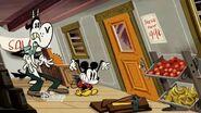 Mickey-Mouse-2013-Season-3-Episode-4-Movie-Time