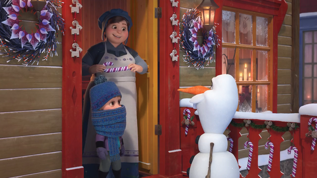 File:Olaf's-Frozen-Adventure-8.png