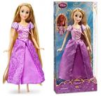 RapunzelDoll