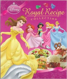 File:Royal recipe collection.jpg
