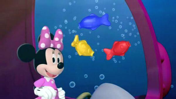 File:Sea Captain Mickey-021.jpg