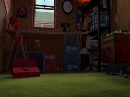 File:Sid's Room.jpg
