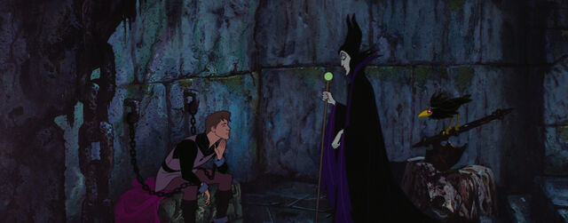 File:Sleeping-beauty-disneyscreencaps com-7200.jpg