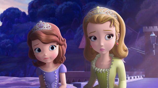 File:Sofia the First S02E18 The Curse of Princess Ivy 1080p-2.JPG