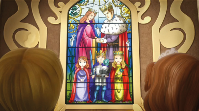 File:Stained-Glass-Window.png