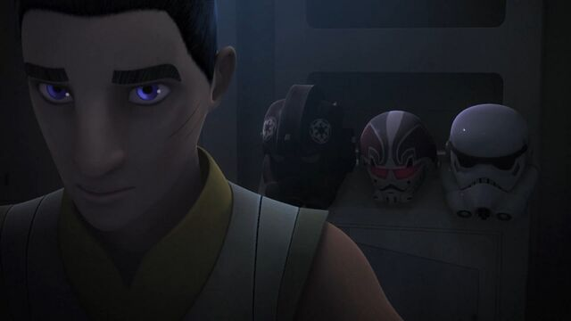 File:Star Wars Rebels Season Three 02.jpg