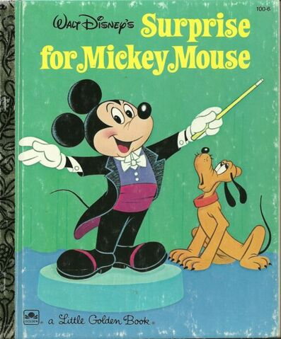 File:Surprise for Mickey Mouse.jpg