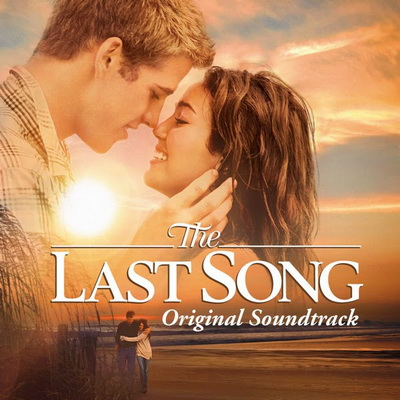 File:The Last Song Soundtrack.jpg