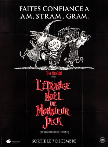 File:The Nightmare Before Christmas French Poster 02.jpg