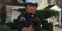 Officer/Sgt. Carmody