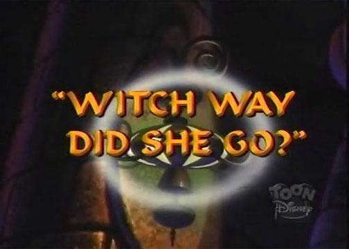 File:WitchWayDidSheGo.jpg