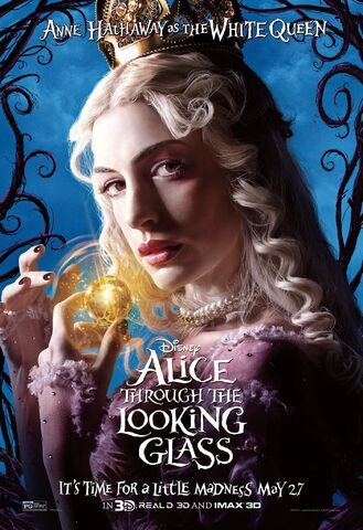 File:ATTLG White Queen Thorn Poster.jpg
