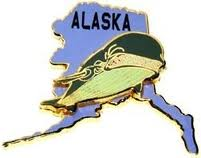 File:Alaska Pin.jpg