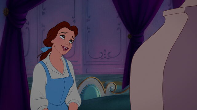 File:Beauty-and-the-beast-disneyscreencaps.com-3641.jpg