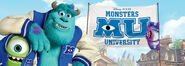 Cp FWB Monsters-university 20131029