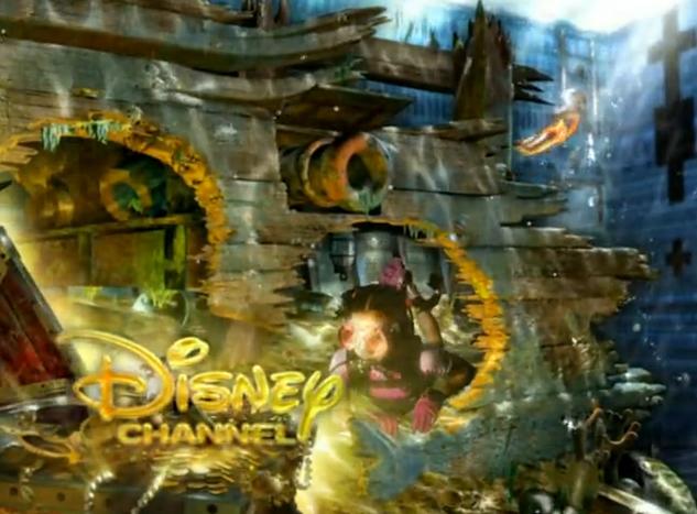 File:DisneyShip2003.png