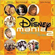 Disneymania2
