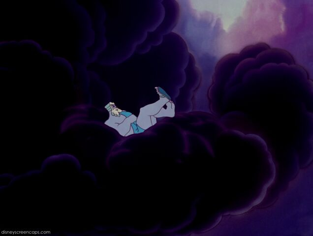 File:Fantasia-disneyscreencaps com-7260.jpg