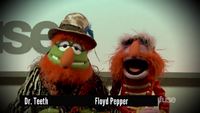 Fuse-DrTeeth&Floyd-(2014-03-20)