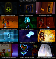 Thumbnail for version as of 19:34, April 6, 2013