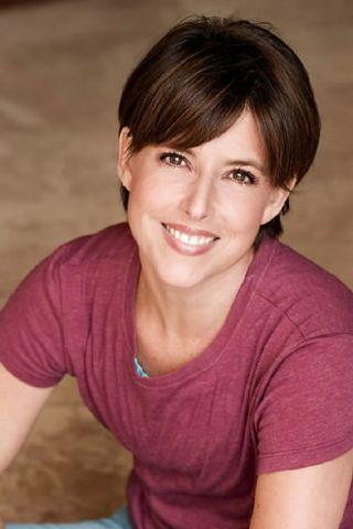 Lara Jill Miller Disney Wiki Fandom Powered By Wikia