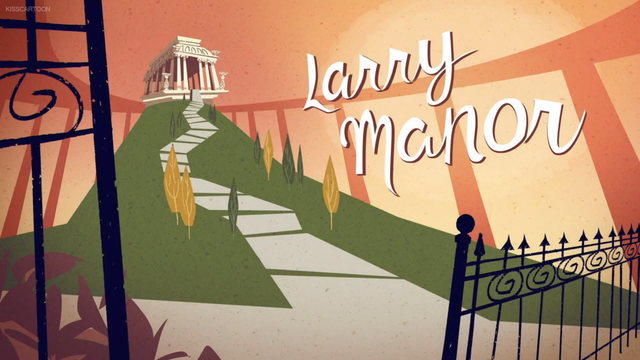 File:Larry Manor.png