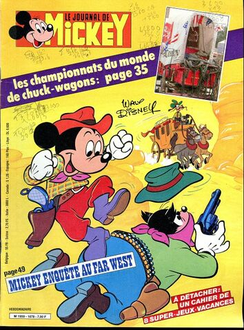 File:Le journal de mickey 1678.jpg