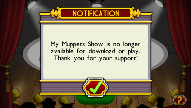 File:MuppetsShow-NoLongerPlayable.png