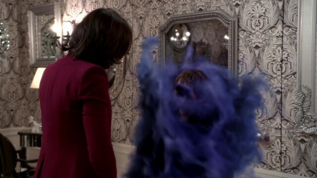 File:Once Upon a Time - 2x12 - In the Name of the Brother - Shapeshifting.jpg