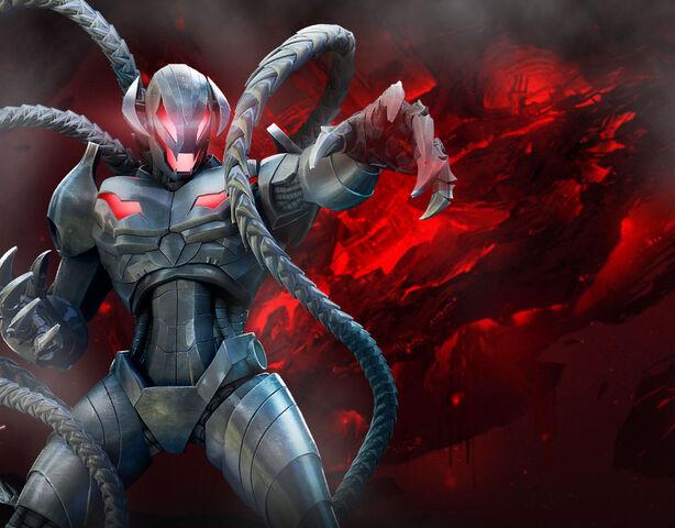 File:Playmation Avengers Background 01.jpeg