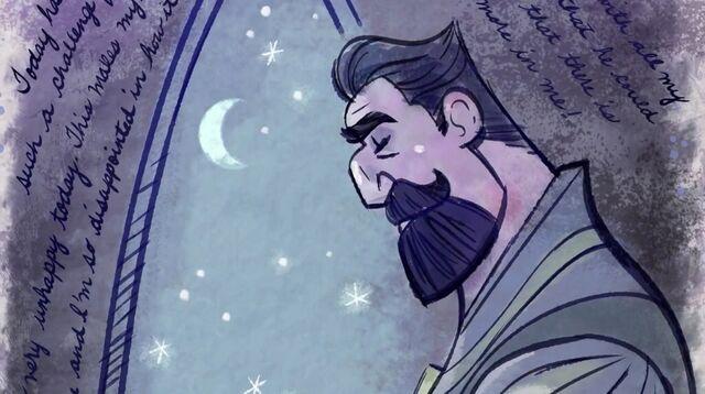 File:Rapunzel's sketch of Frederic.jpg