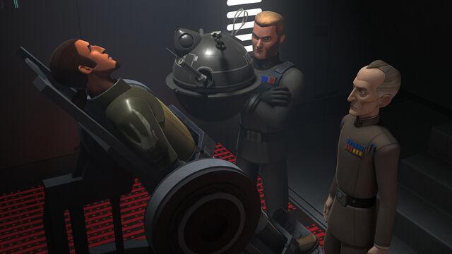 File:Rebel resolve 1.jpg