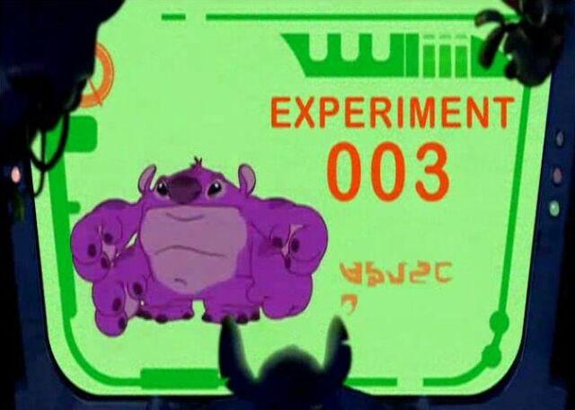 File:The Origin Of Stitch Kixx2.jpg