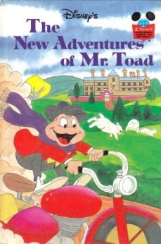 File:The new adventures of mr toad.jpg