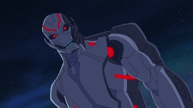 File:Ultron 11.png