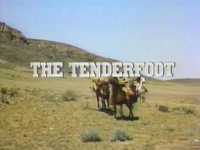 File:1964-cowboy-00.jpg