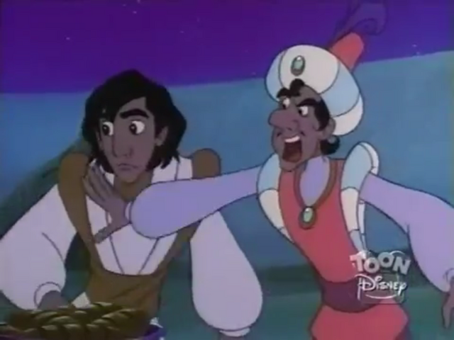 File:Aladdin and Prince Wazoo - Do the Rat Thing (1).png