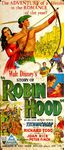 Australian db story of robin hood lA00040