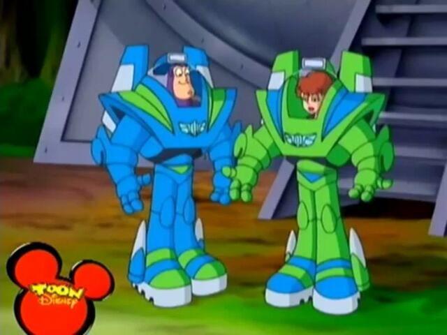 File:Buzz & Ozma - Return to Karn (2).jpg