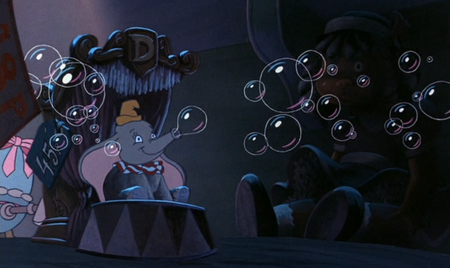 File:Cameo 6 - Dumbo in The Great Mouse Detective.PNG