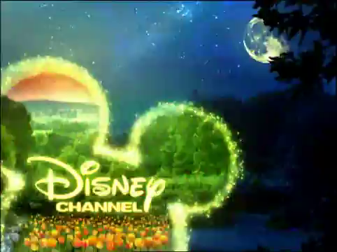 File:DisneyFirefly2003.png