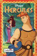 Hercules (Ladybird)
