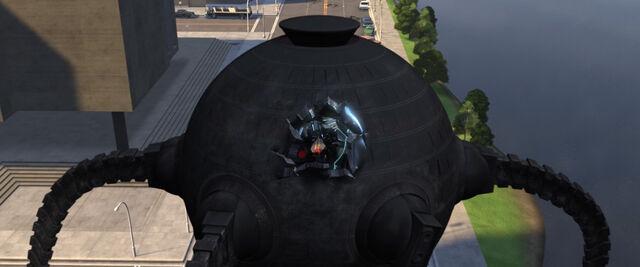 File:Incredibles-disneyscreencaps com-12078.jpg