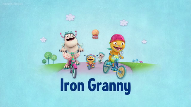 File:Iron Granny.png