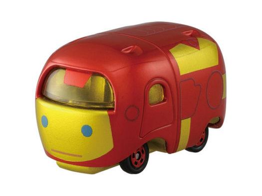 File:Iron Man Tsum Tsum Vinyl Car.jpg