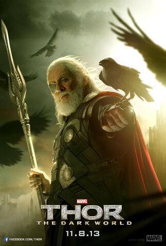 File:Odin TDW poster.jpg
