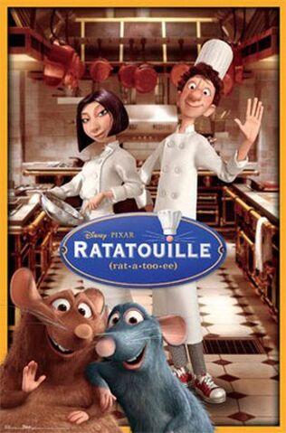 File:Oh rats!.jpg