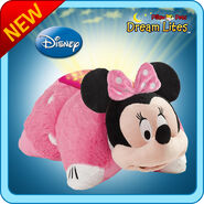 PPWebtileDL Minnie2 NEW