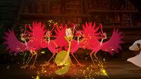 Princess-and-the-frog-disneyscreencaps com-7446