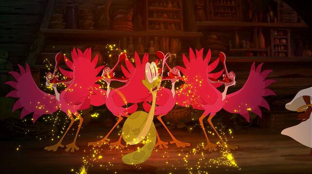 File:Princess-and-the-frog-disneyscreencaps com-7446.jpg